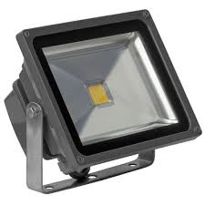bouwlamp led