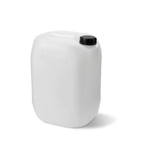 Jerrycan 20 L-klein